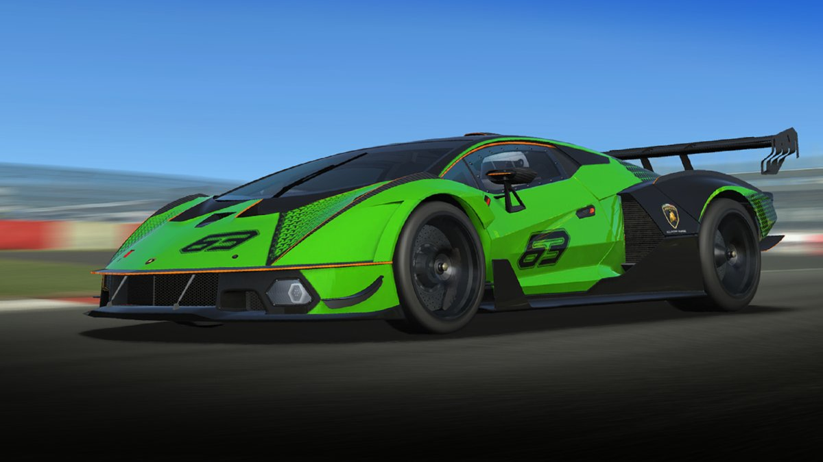 Real Racing 3 Speedmaster 3speedmaster Twitter