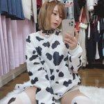 aisaka_megumiのサムネイル画像