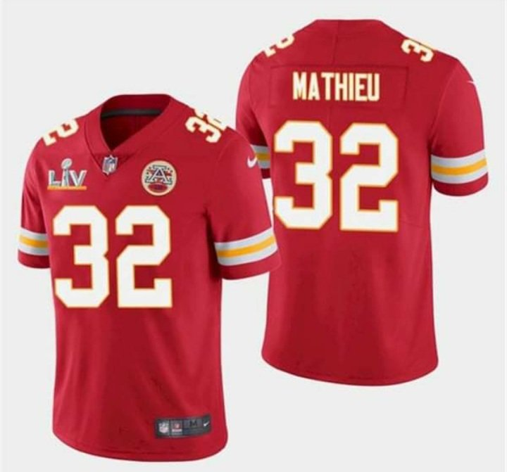 Never in my lifetime have I seen the Chiefs play in back to back SuperBowls. I think I will treat myself. #ChiefsKingdom #Chiefs #KCChiefs #GoChiefs #RunItBack #NFL #NFLFAN #AFCChamps #Missouri #ShowMeState #SuperBowl