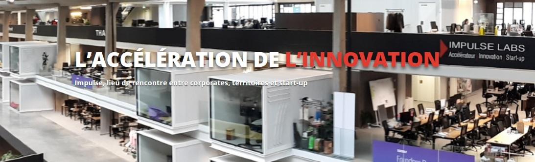 Bienvenue à @ArcelorMittal @Primagaz_France et @ROCKWOOL_France les nouveaux partenaires d'@impulse_labs. Vous aussi rejoignez l'accélérateur des #startups des secteurs de la #construction, de l'#énergie, de l'#immobilier et de l'#industrie > https://t.co/Qf1u3k2xtK
