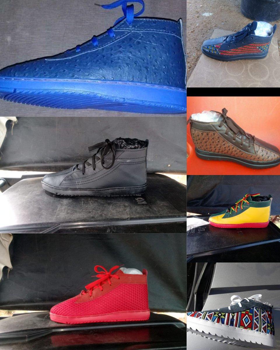 Men's Shoes from size 3 to size 12, R800, including delivery fee via PEP Store service Paxi. #silhouettechallenge #RHODurban #RIPSibongileKhumalo #RIPJacksonMthembu #emtee #ExpressoShow #Bitcoin #PAKvsSA #ShowMeTheGalaxyS21 #FridayMotivation #RIPJonasGwangwa