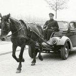 2030年に備えよう!ガソリン車が廃止になるその時まで・馬力の時代が来る?!