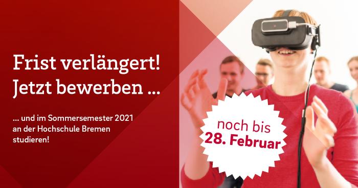 Hochschule Bremen Workshops Und Events 15
