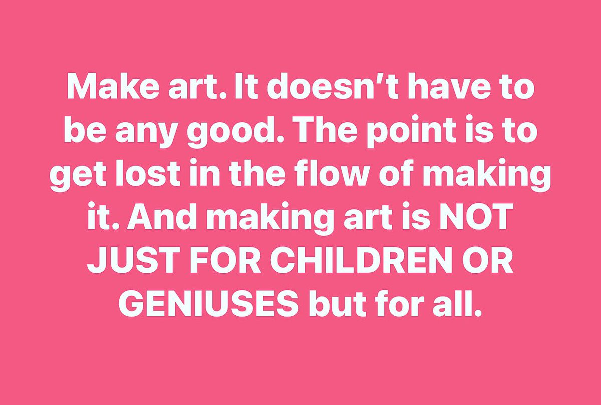 Replying to @Philippa_Perry: