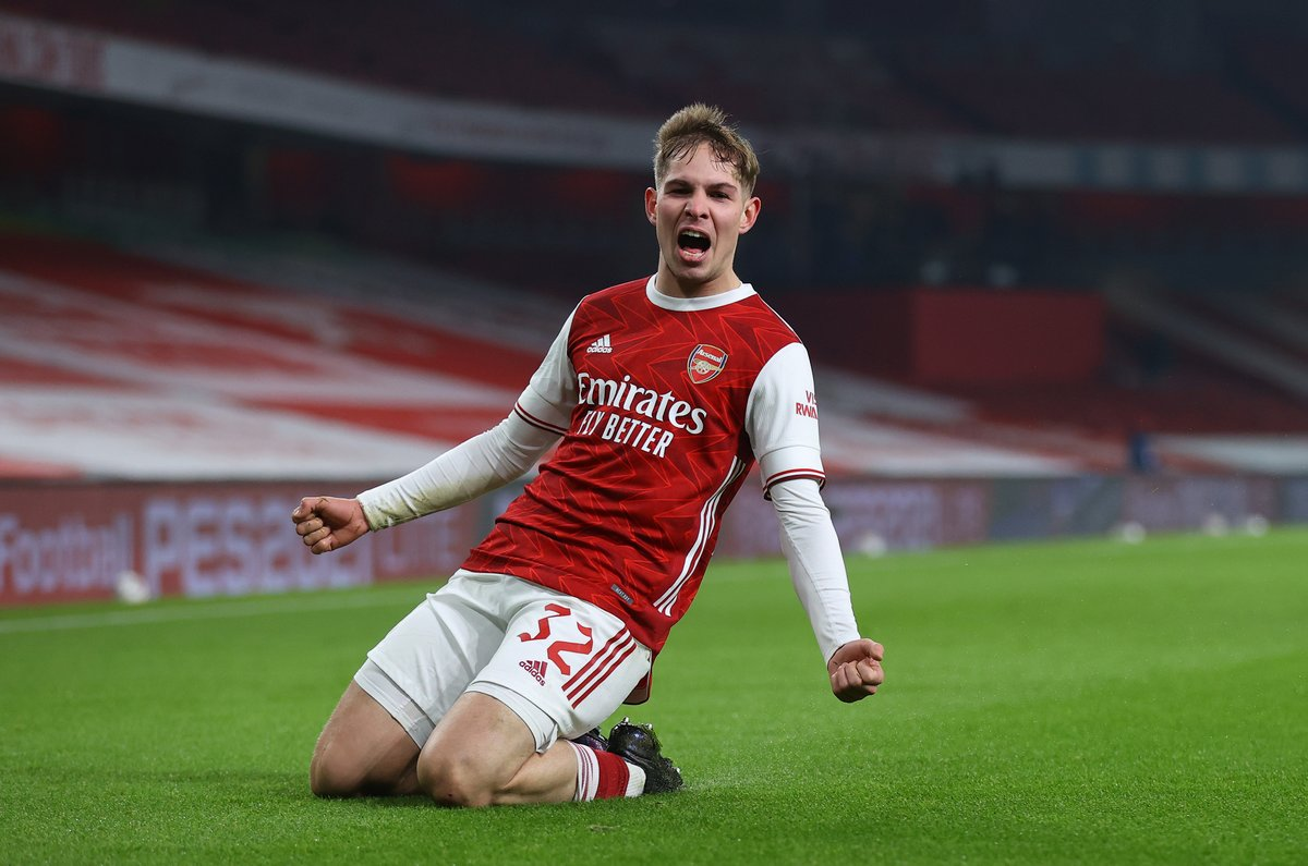 MADRID WANT ARSENAL STAR IN RETURN FOR ODEGAARD
