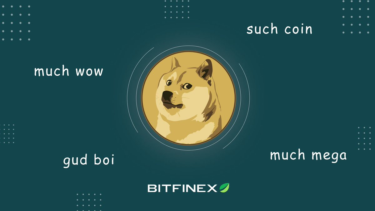 Dog coins to bitcoins to usd uruguay italy betting preview goal
