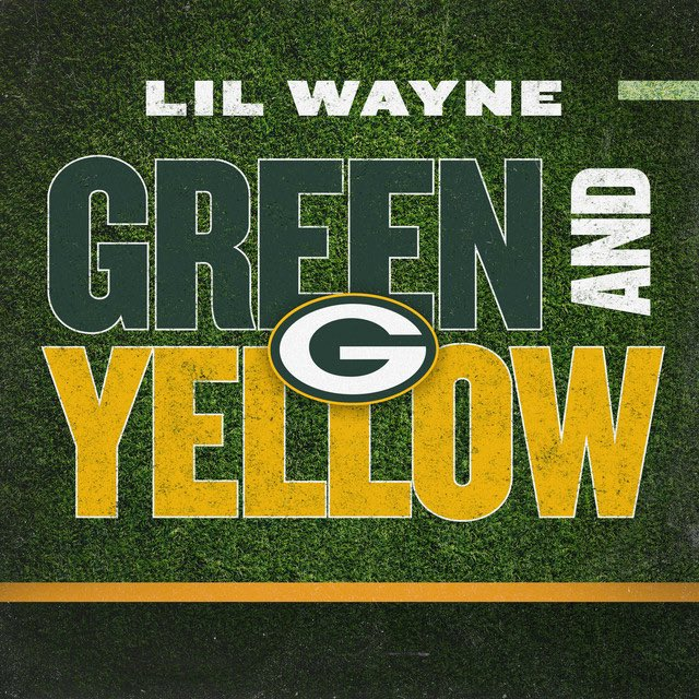 Recently releasing two new singles, #GreenAndYellow and #AintGotTime featuring @FousheeLive, @LilTunechi is back on his musical grind, especially after just dropping #NoCeilings3 this past November! Thoughts on the #LilWayne tracks? #AllBrainer #SoundCloud