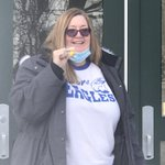 Image for the Tweet beginning: Having fun celebrating National Kazoo