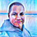 The Stakeholder Report Blog - twitter profile