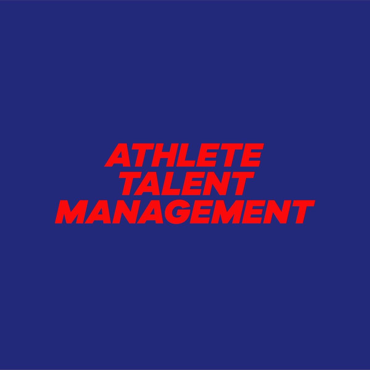 Under our Athlete Talent Management division, we manage exclusively a robust roster of six cricketers – @ImRo45, @hardikpandya7, @Jaspritbumrah93, @SDhawan25, @ShreyasIyer15 & @krunalpandya24 🤩  #RiseAsOne