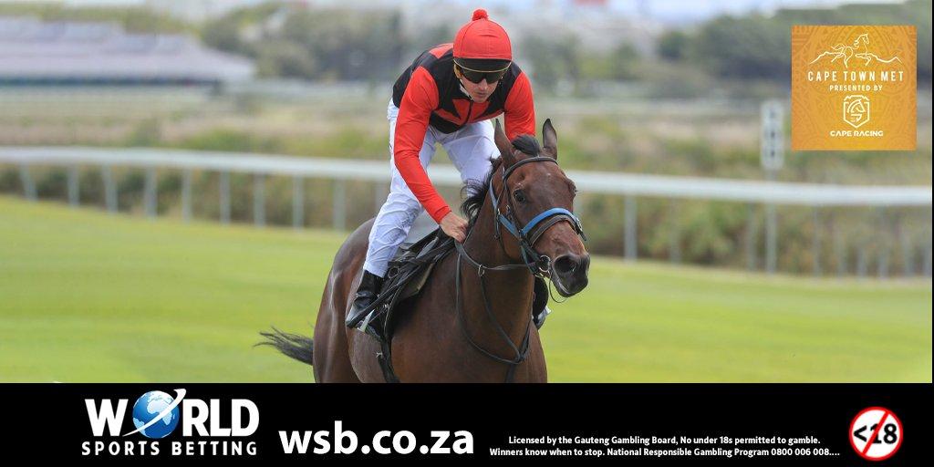 Kenilworth horse racing betting online binary options net australia