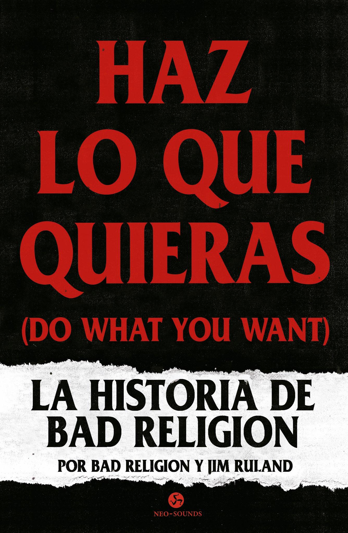 Bad Religion!! - Página 19 Es9njD2XUAMvbbP?format=jpg&name=large