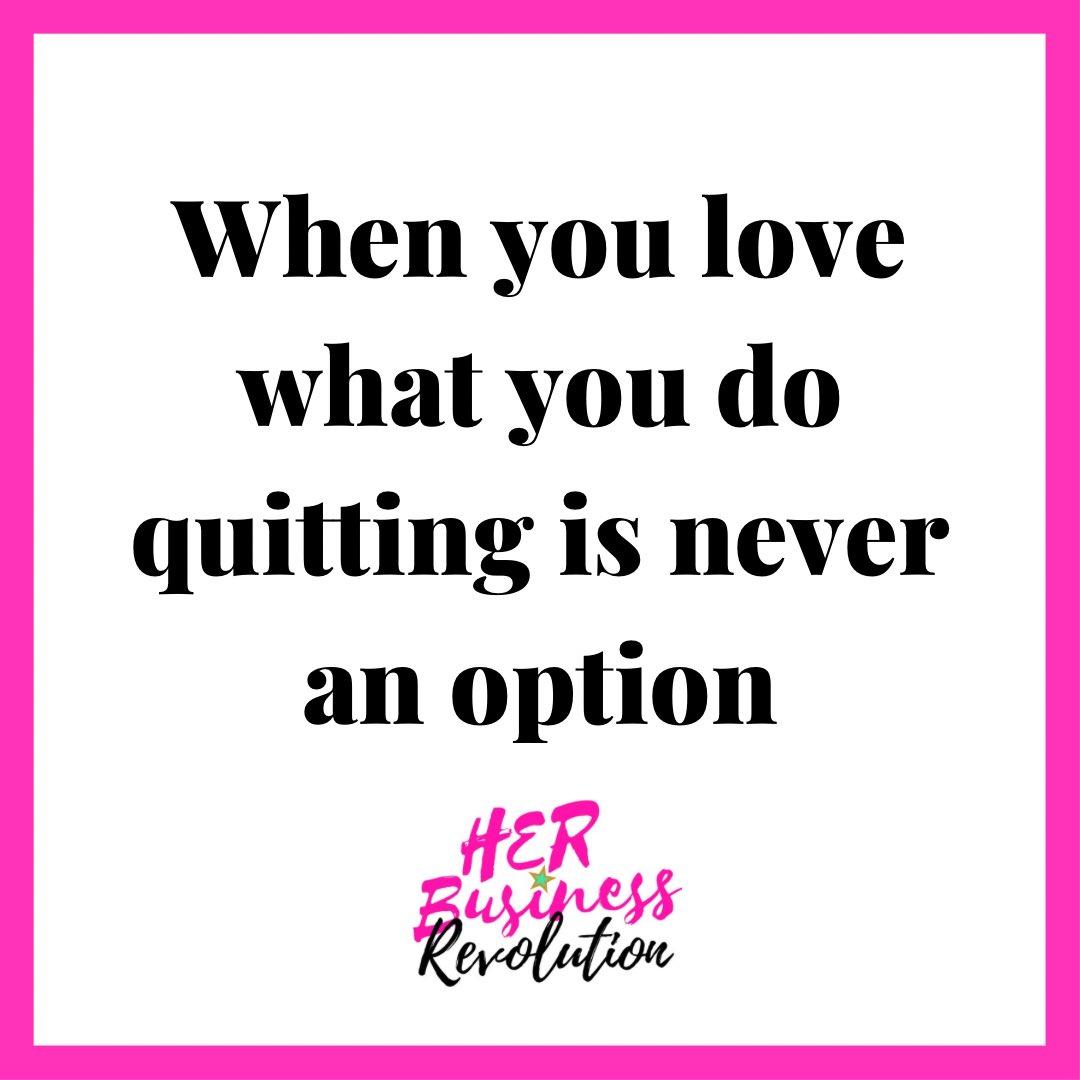 Monday Thoughts 💭 💖  #MondayMotivation #Motivation