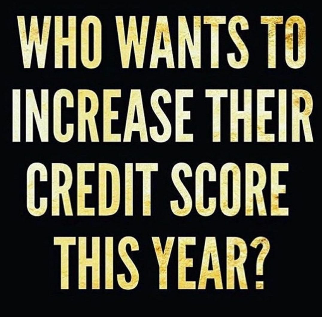 I can help get you on the road to perfect credit. All you need is a little determination, willingness and persistence. If this is you check out the link below. Let's talk📱 #help #motivation #success #mondaymotivation #entrepreneur #leadership