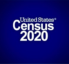 """One day after The Reporters Inc. published whistleblowers' claims that the U.S. Census demanded employees create phony """"partnerships"""" to boost support for the Census, the Bureau has responded. We've updated our report with its statement:"""