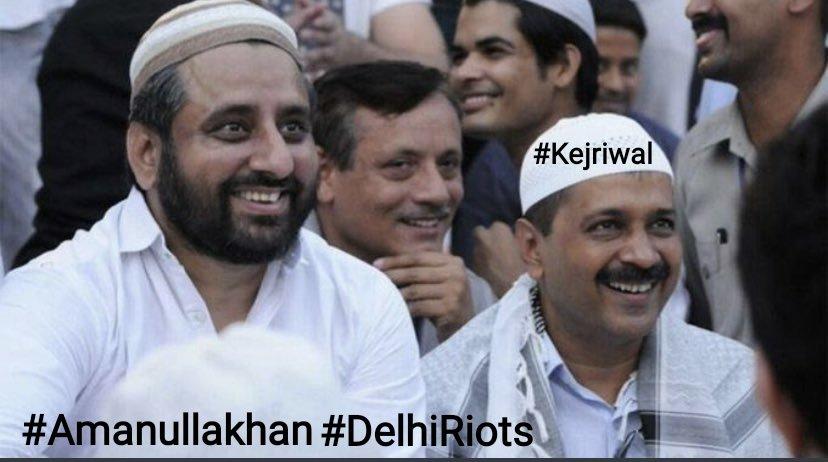 #गोडसे/#गांधी       #Delhi #AmitShah #BanTandav #ModiWithFarmers #PMOIndia #FarmersBill #PMModi #FarmersProtestHijacked #FasalBima4SafalKisan