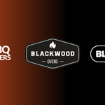 You may have noticed a few changes around here! Commercial BBQ Smokers will soon fully move in the direction of Blackwood Ovens.   New site https://t.co/OqAKqx2pb6 incoming, as well as exciting new products. #StayTuned  #Smokers #PizzaOvens #CommercialKitchens #Equipment