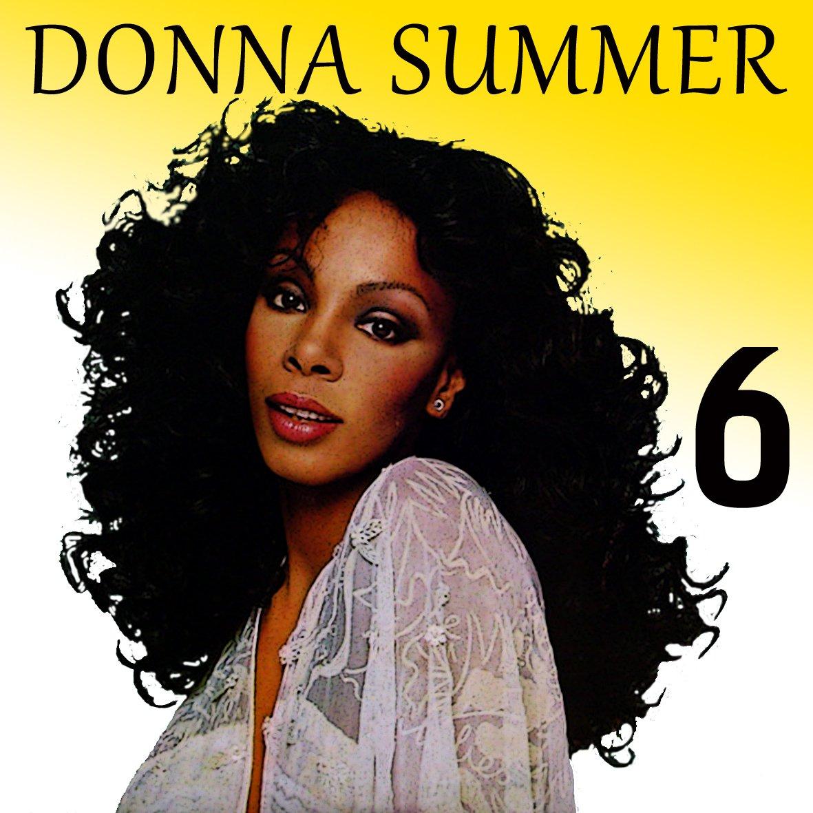 "BIOGRAFIAS, episodio 6, con DONNA SUMMER, recordando sus álbumes ""All Systems Go"" (1987) y ""Another Place And Time"" (1989)  Tras el podcast escuche en el mismo playlist las canciones completas    #podcast #podcasting #podcaster #musicpodcast #donnasummer"