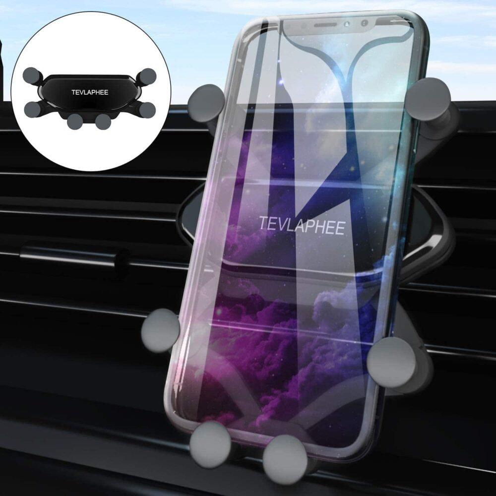 Car Gravity Phone Stand $ 14.90 and FREE Shipping Tag a friend who would love this! . .  #alfautogear #classiccars #carlovers #lifestyle #truck #motorsport #carswithoutlimits . .