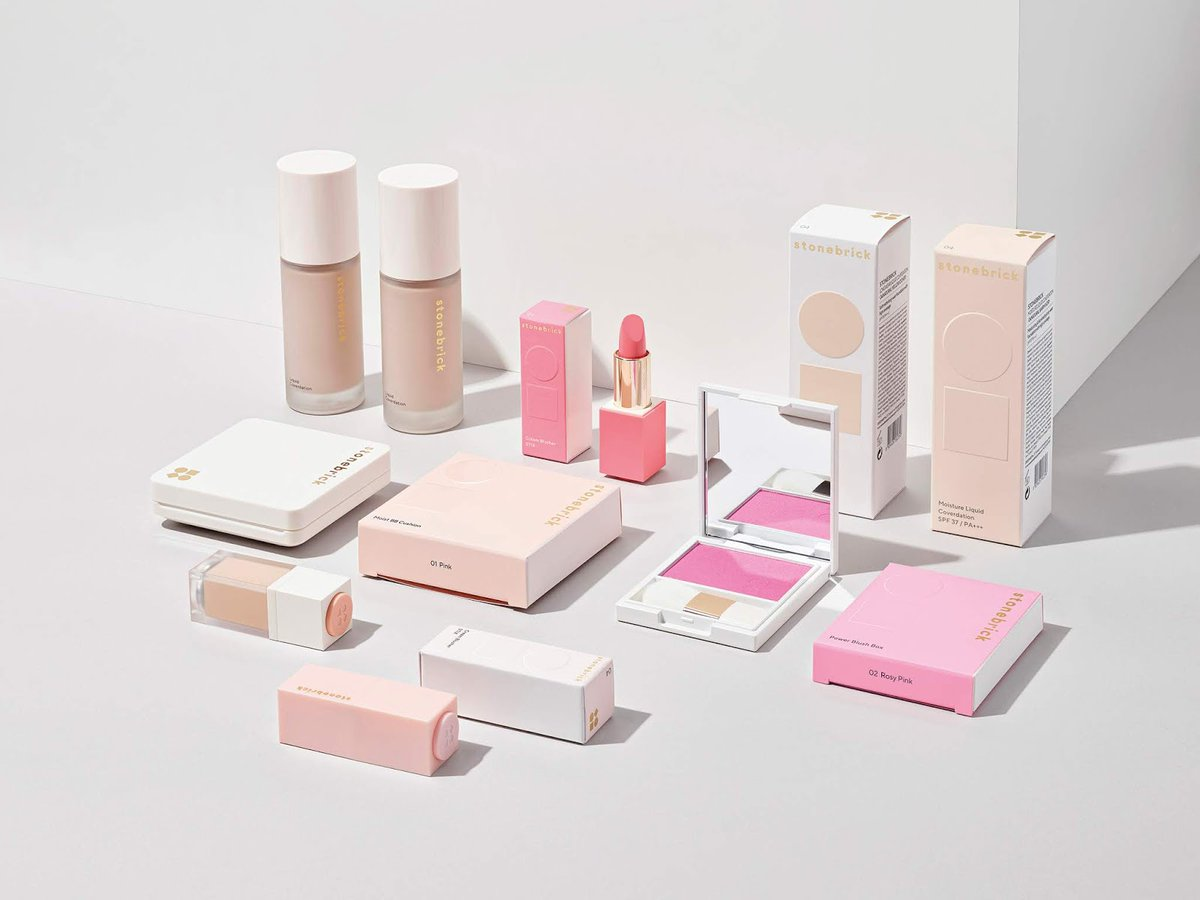 Top seven benefits of using the custom cosmetic box for your business. The cosmetic packaging wholesale brings more users and success.  #MLKDay #AfterTrump #MondayMorning #waytooearly #ProtectWayV