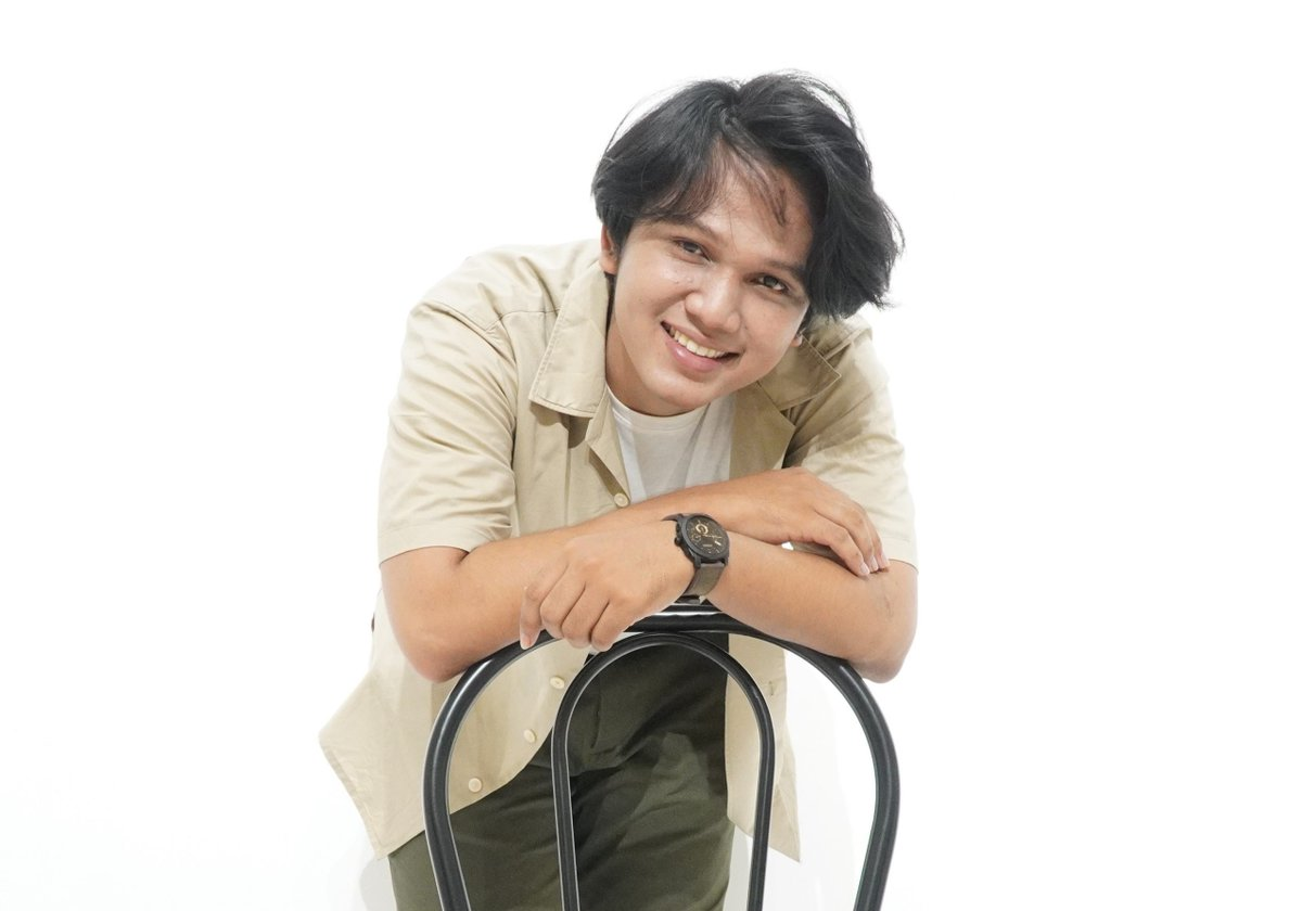 ✅   – Lirik lagu tak sama lagi yang dinyanyikan oleh Khifnu penyanyi muda bersuara unik asal kota Tarakan-Kalimantan ini memulai kecintaannya terhadap musik sejak duduk…  #Lifestyle #Musik #Khifnu #liriklagu Selengkapnya ⬇⬇⬇