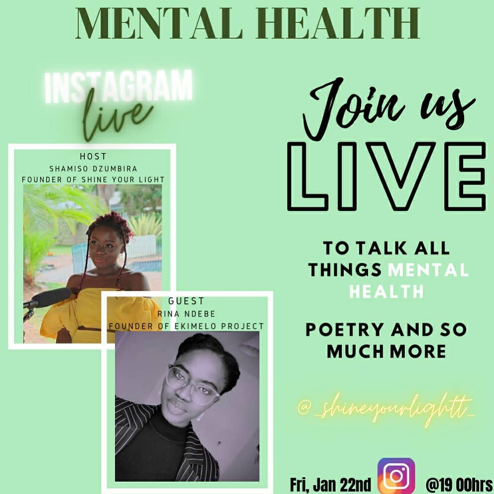 Hello amazing people!!!  How are you doing today? We are excited to have been invited to be a part of this event With @_shineyourlightt_  this Friday please make sure you join us @ 7pm.  eventmanagement#decoration #happy  #business  #bhfyp  #repost #lifestyle #eventdecor #friends