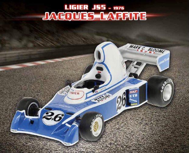 It's #BlueMonday #F1