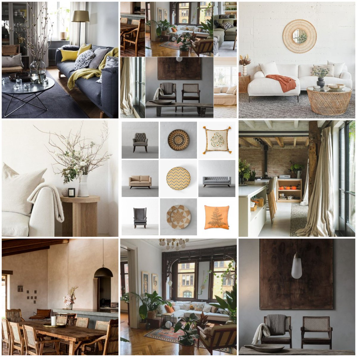 Our 2021 trend edit will offer you a curated look that will tug your home into the New Year with a dramatic flair for all things fine...  READ HERE   #blog #blogger #follow #photography #style #bloggerstyle #lifestyle #home #blogging #gulmoharlane