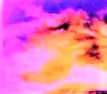 #beautiful #Cloud #LADY #PHOTOS #nature