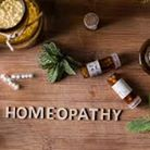 Sharing this really useful radio show on 'The power of natural remedies and homeopathy' as feel many of you will benefit.  Enjoy 🙏  #homeopathy #natural #remedies #happymonday #positiveattitude #positivemindset #acorntooakorg #acorntooakschool