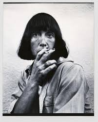 For 5 decades #MargoStJames's life & work inspired mine & countless others. Sadly now we must say #goodbye