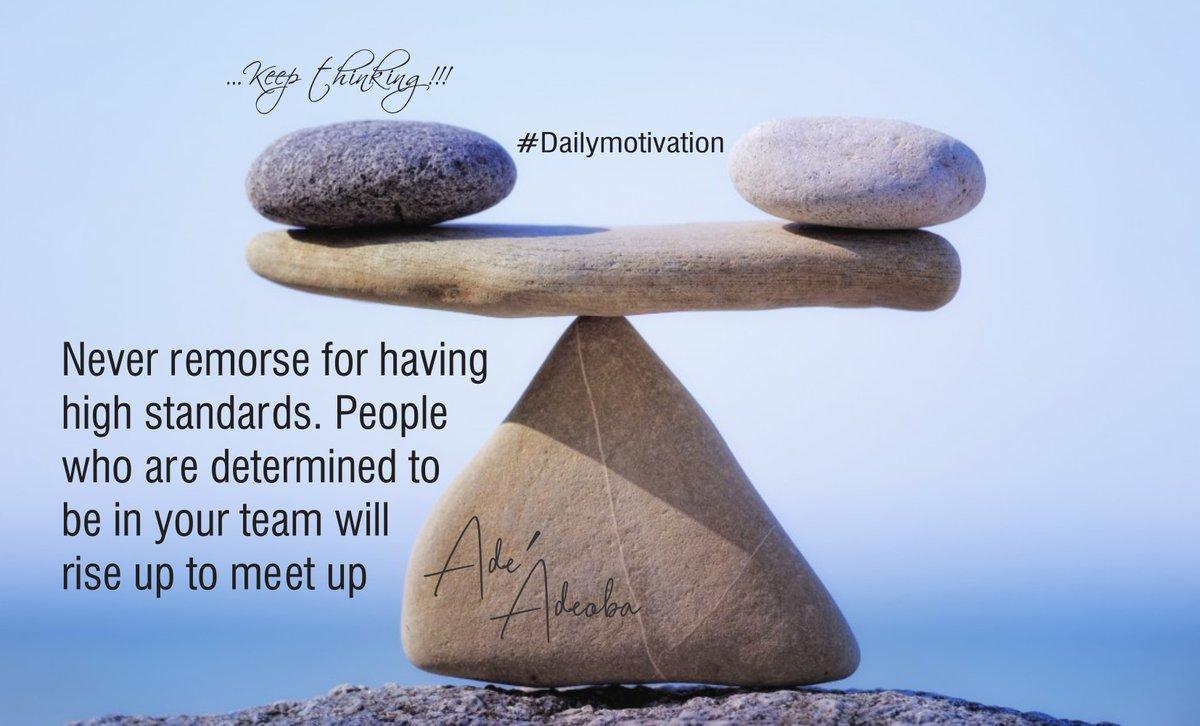 #MondayMotivation #Passion #adaptandovercome #positivemindset