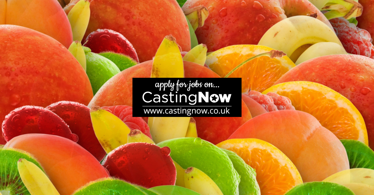 Casting for prime time BBC1 TV series! Looking for families / households across the UK.  Shows viewers how to spend without the splurge, helping rein in spending whilst retaining lifestyle. Apply ->  via @CastingNow  #castingcall #beontv #extras #tvcasting