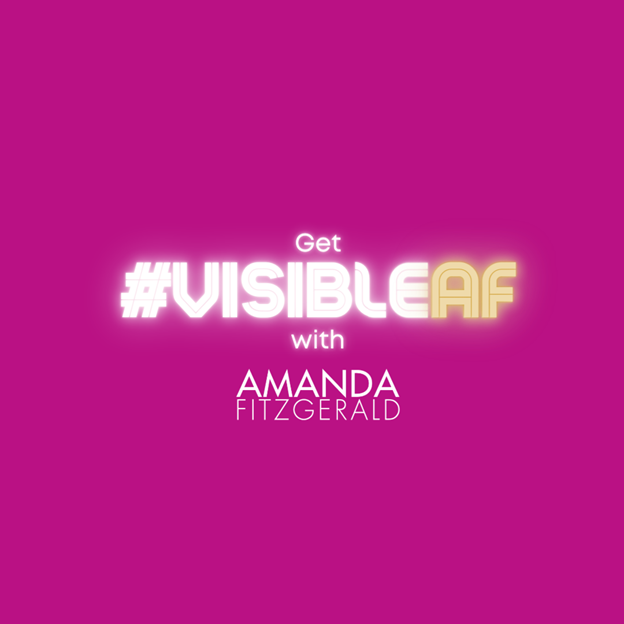 #VisibleAF is the goal, right? 🙌 I can help you reach that goal and get seen in those publications you've been dreaming about! 💭 👀   #2021goals #plan #prcalendar #publicrelations #publicity #beseen #planning #2021calendar #2021planner #events #ukbiz