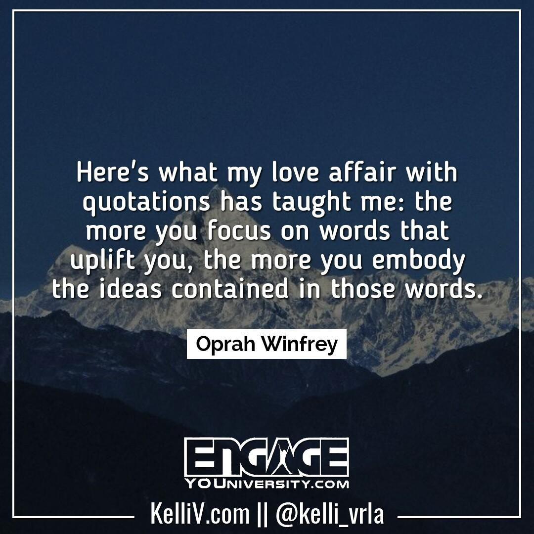 #engagement #motivation #positivemindset #opa #funnbywomanspeaker