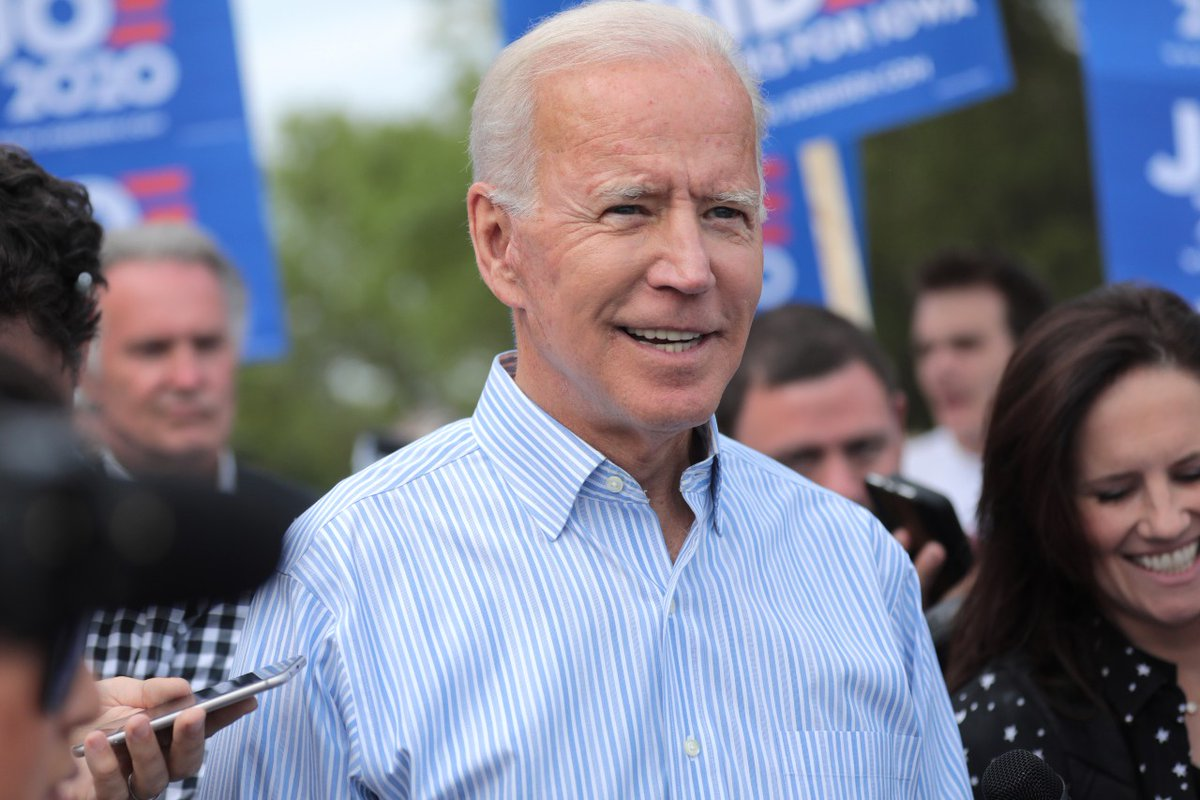 With the Democrats controlling the White House and now both houses of Congress, there are changes in #tax policy and other areas wealthy #families should expect and watch closely, says multi #familyoffice #TwinFocus  #JoeBiden #wealthtax #wealthmanagement