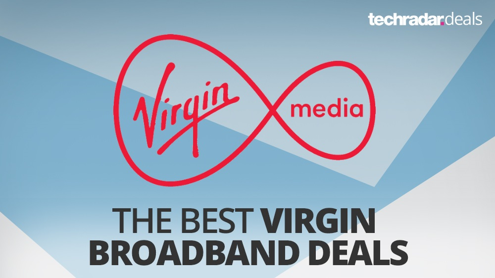 The best Virgin broadband deals in July.... #beautysecrets #naturalbeauty #beautyblogger