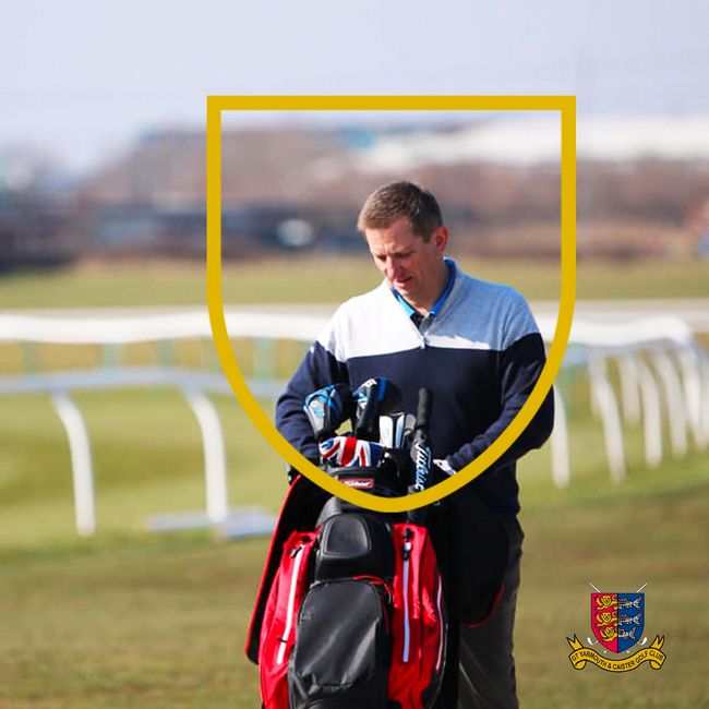 The best piece of kit in your golf bag is? 🏌🏽♀️🏌🏻♂️  Tell us in the comments 👇🏼  📸taken pre-covid @RichBateman66 #golf #Golfchat #golfing #golfer #golflife #norfolk https://t.co/O7e45k0s7W