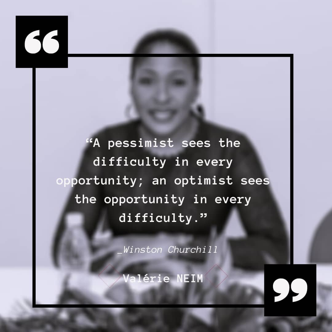 """""""A pessimist sees the difficulty in every opportunity; an optimist sees the opportunity in every difficulty."""" —Winston Churchill #WealthManagement #FinancialAdvisory #CitizeshipByInvestment #Profiling #AssetManagement"""