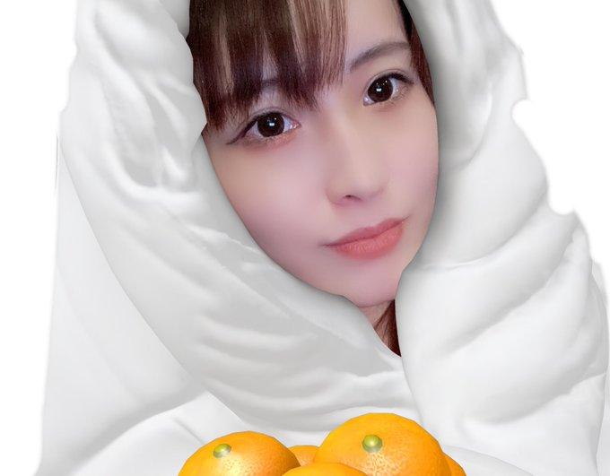 tsujileanの画像