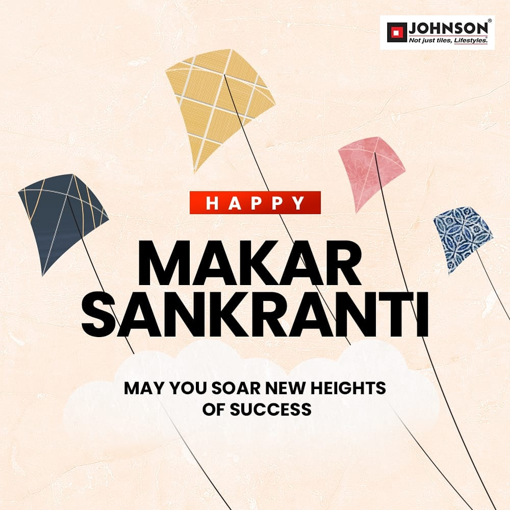 Celebrating the season of harvest with our brands is like celebrating it with our family. We wish you good health and happiness on this auspicious occasion!   #festive #Repost #BigTrunk #MakeBigHappen #pongal #makarsankranti #harvestfestival