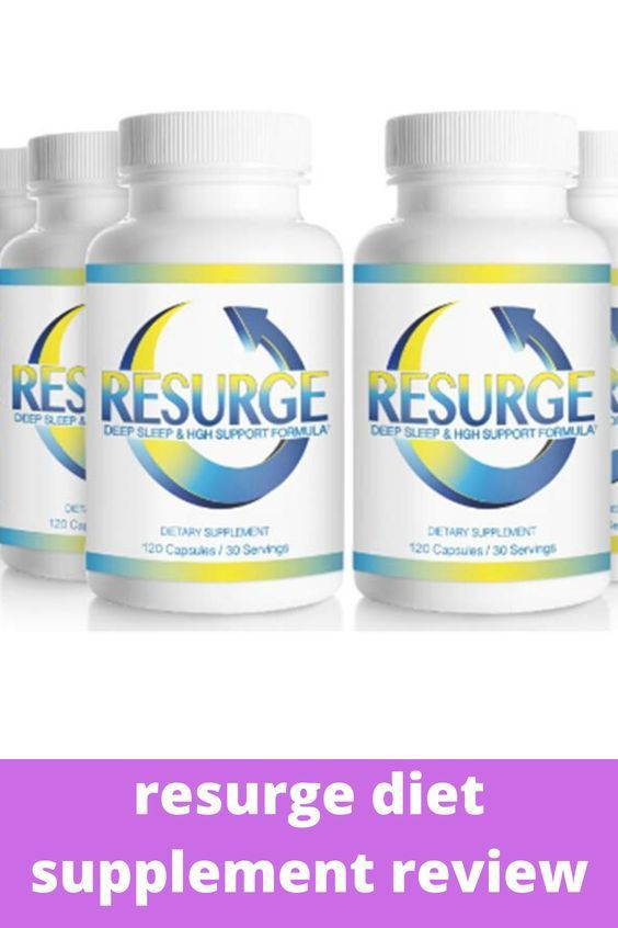 Best Natural Weight Loss Suppliment _ Resurge                     The best natural weight loss suppliment that get you the needed the  result Check out this >>  #aftertrump #protectwayv #KARL #BradyVSRodgers  #CALLAHAN #Stalin #90DayFiance #Delilah #keto