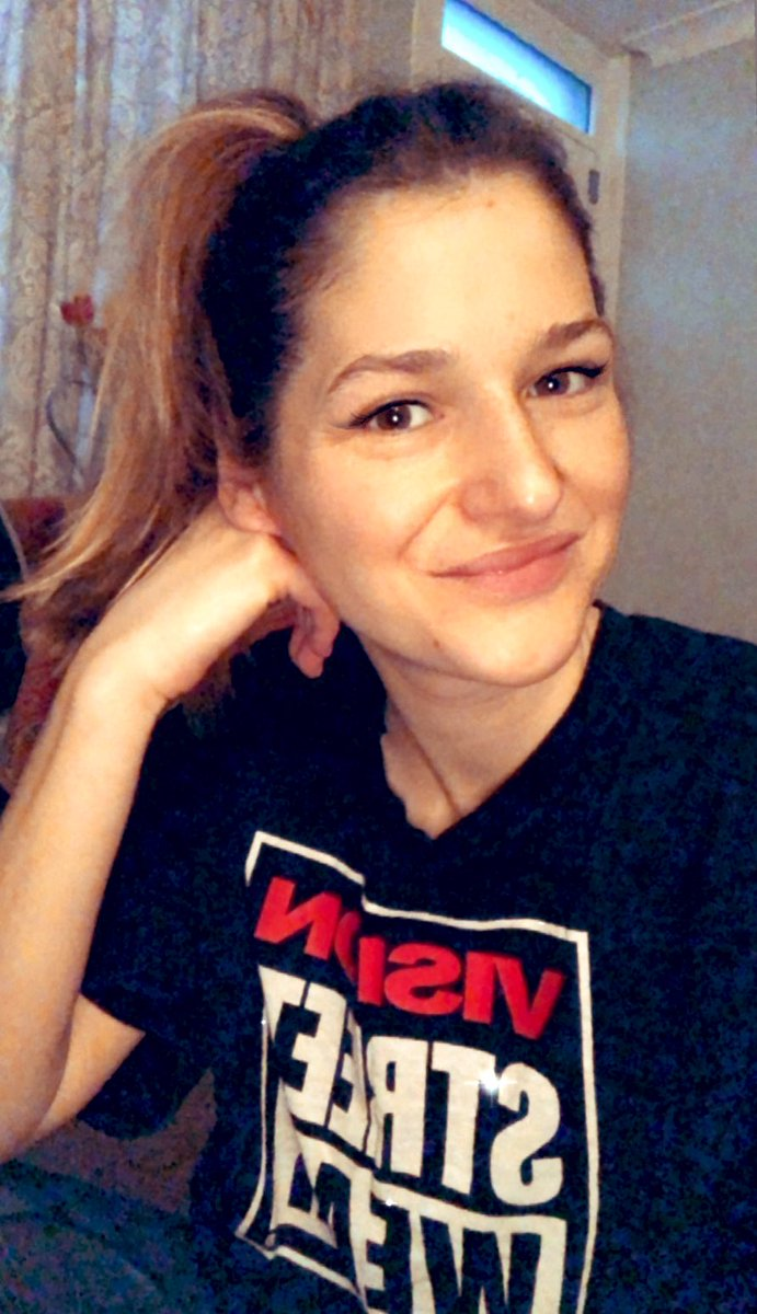 Feeling fired up 🔥 and ready for the day after an awesome @Aliceliveing_ workout this morning! Plus.. french toast for #breakfast 🥰  #BlueMonday #MondayMorning