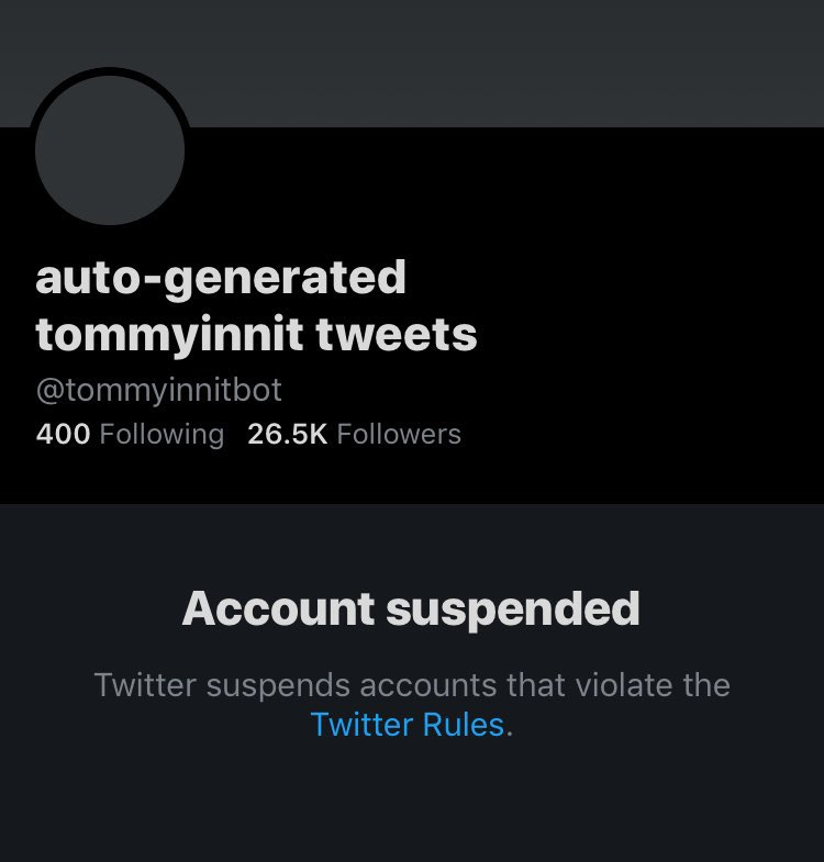 #freetommybot