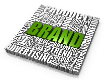 6 Factors that Set Great Brands Apart  #Branding #Marketing
