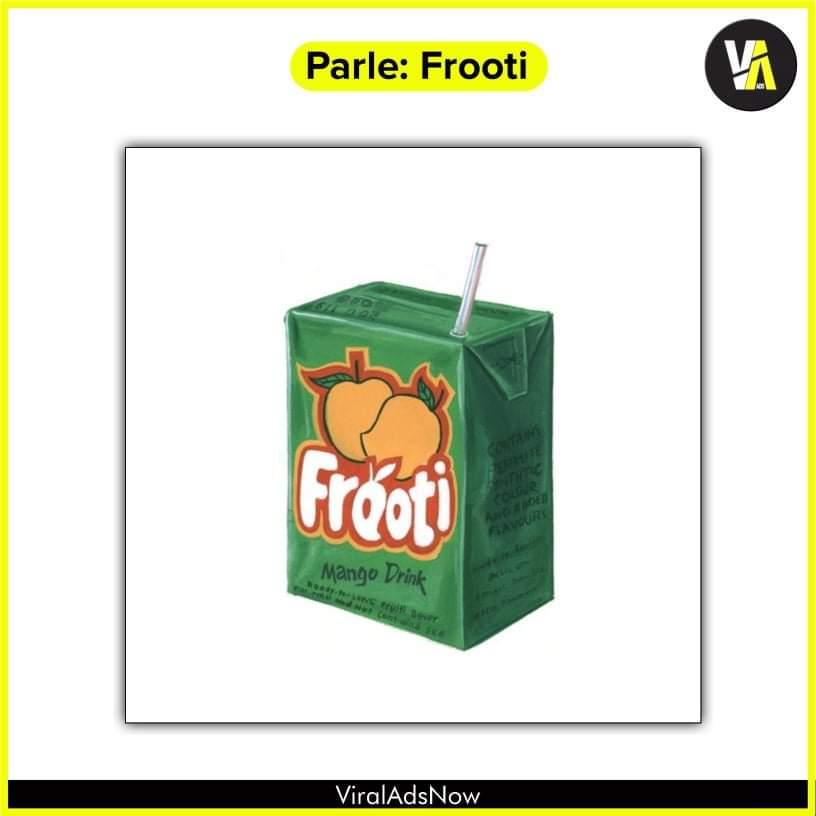 Best 90s food item brands that will make everyone nostalgic... #ViralAdsNow #Marketing #DigitalMarketing #Frooti #Harnik #Mentos