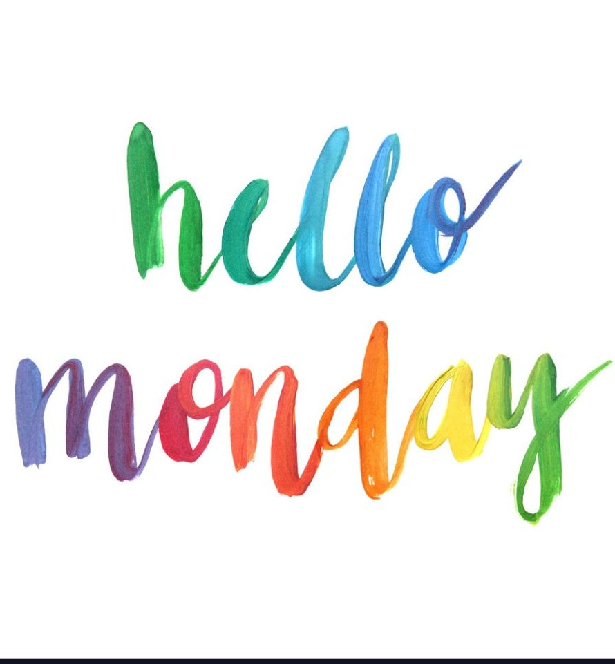 Happy new week!   A little bit of #mondaymotivation for all of our wonderful trainees who are studying from home today! Keep working hard & staying positive!   #traineeteachers #SCITT #MBITT #Primaryteachertraining @getintoteaching @TeachNorthwest