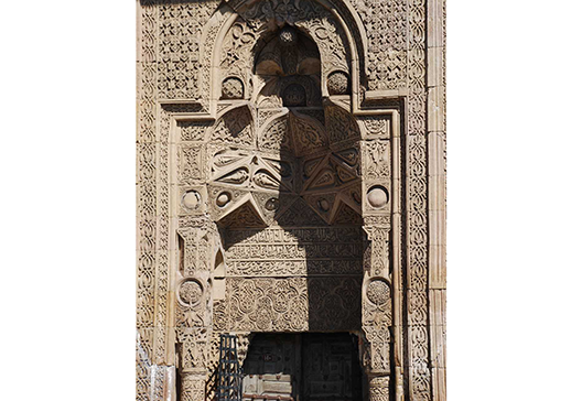 The harmonic healing houses of Turkey @AsudeUcal revisits the Darüsiffas thepsychologist.bps.org.uk/volume-34/febr… #histpsych