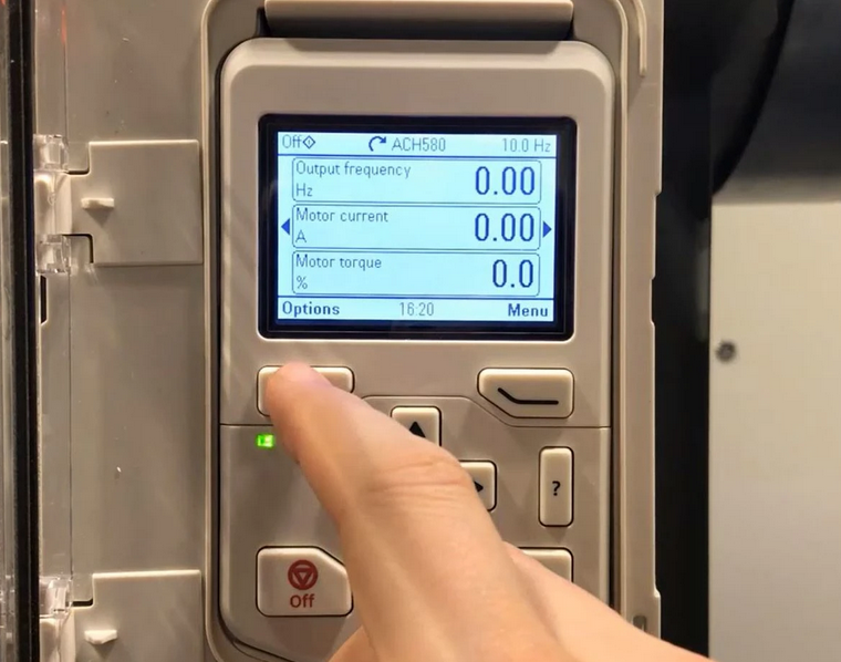 Our new Swipe Guides give you everything you need to know about installing, running and optimising your ABB drive, right at your fingertips. Give them a swipe here: https://t.co/3rKNRheWX1 #abbdrives #energy #ukmfg https://t.co/cU5bM5NhOG