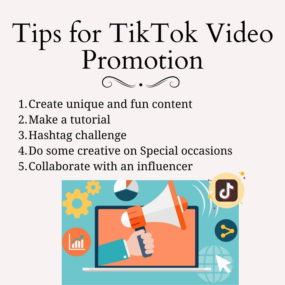 How to Buy TikTok Hearts to TikTok Video Promotion?  #tiktokusers #tiktokhearts #tiktokvideos #tiktokpromotion #tiktokdance #socialmedia #entertainment #mondaythoughts  #ProtectWayV #EpikHighIsHere #90DayFiance #MondayVibes